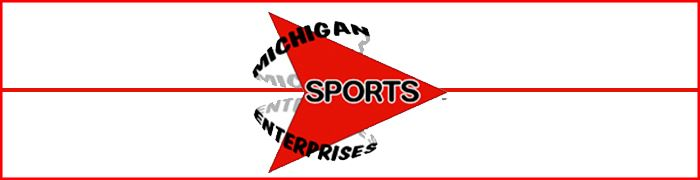 MichiganSportsEnterprise
